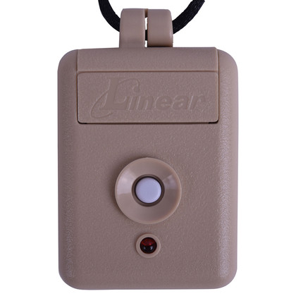 ET-2-19 Linear Electrical Accessories