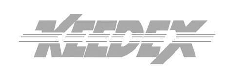 K-BXES-EN400 Keedex Lock Parts