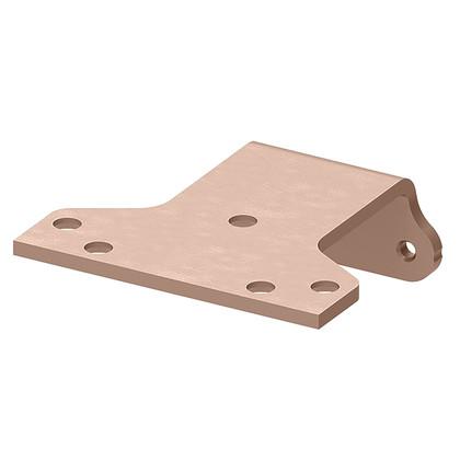 4040XP-62PA STAT LCN Door Closer Parts