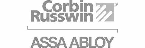 483F30 Corbin Russwin Lock Parts