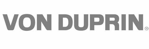 371L-01 US26D LHR Von Duprin Exit Device Trim