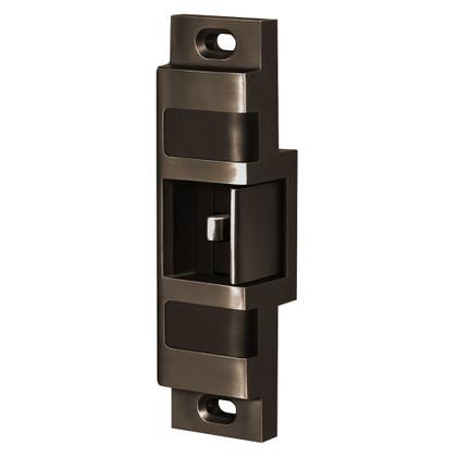 6111 24V US10B  Von Duprin Electric Strike