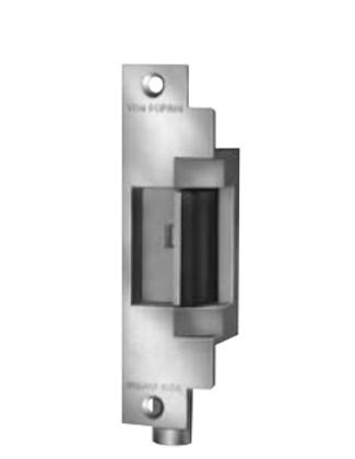 Von Duprin 6200 Series 6212 24VDC Fail Safe Grade 1 Electric Strike on