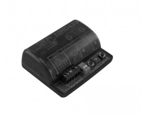 Norton 539KIT Radio Frequency Receiver