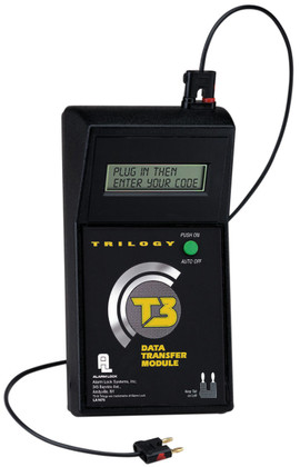 Alarm Lock AL-DTMIII Alarm Lock Data Transfer Module