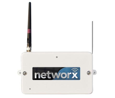 Alarm Lock Al Imepoep Power Over Ethernet Hardwire Gateway