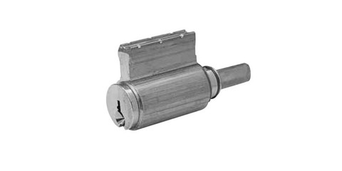 Sargent C10-1-LB-15 Lever Cylinder LB Keyway for 10 7 6500 and 7500 Line