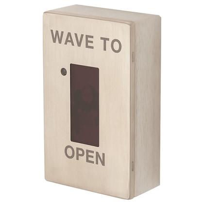 Locknetics WS-200 Wave Sense Switch