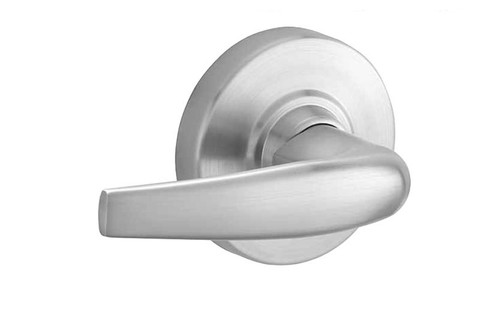 Schlage ND80BDEL ATH 626 RX Electrified Cylindrical Lock