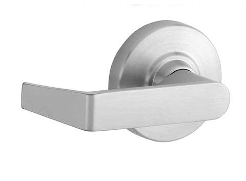 Schlage ND96JDEU RHO 619 Electrified Cylindrical Lock