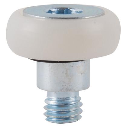 LCN 2210-3034 Door Closer Track Roller