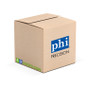2103 605 36 Precision Hardware Inc (PHI) Exit Device