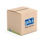2103CD 630 48 Precision Hardware Inc (PHI) Exit Device