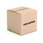040067-00 Von Duprin Exit Device