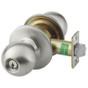 CK4351 GRD 630 Corbin Russwin Cylindrical Lock