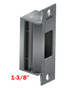 Trine 4100 The One Box Solution for Cylindrical and Mortise Locks