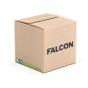 FAL1692NL-OP/HB-OP 42IN US28 Falcon Exit Device