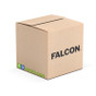 19-R-EO US32D 3FT Falcon Lock Exit Device
