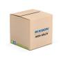 117 LH 605 Rixson Pivot