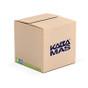 052SVN20N5BEA1A Kaba Mas Safe Locks