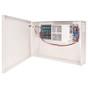 AQU243-8C Securitron Power Supply
