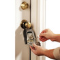 American Lock Storage Security No. 5400D