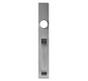 DTX03CN 630 Detex Exit Device Trim
