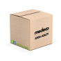 11TR503-26-DLN Medeco Deadlock