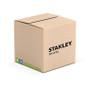 CEFBB179-54 5X4-1/2 3 Stanley Hardware Electrified Hinge