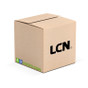 8310-847 LCN Electrical Accessories