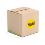 1193 6 PARA 626 KA Yale LFIC Rim Cylinder