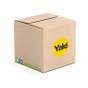 1193 6 GA 626 0 BITTED Yale LFIC Rim Cylinder