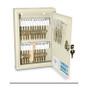 KEKAB-30 HPC Key Cabinet