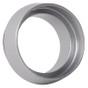 MS4043-00-130 Adams Rite Aluminum Door Lock Parts and Accessories