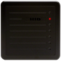 HID ProxPro 5455 BGN00 125 kHz Wall Switch Proximity Reader