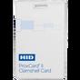 HID ProxCard II 1326LMSMV 20pk Proximity Access Control Card