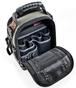 Veto Pro Pac TECH-MCT Heavy Duty Tool Bag Back Empty