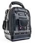 Veto Pro Pac TECH-MCT Heavy Duty Tool Bag Back