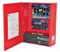 Altronix AL1002ULADA NAC Power Extender Input 120VAC 60 Hz 5A Class 2 Rated Power Limited Outputs