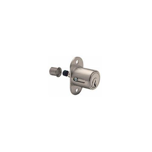 Olympus Lock 300SD KA Sliding Door Plunger Lock