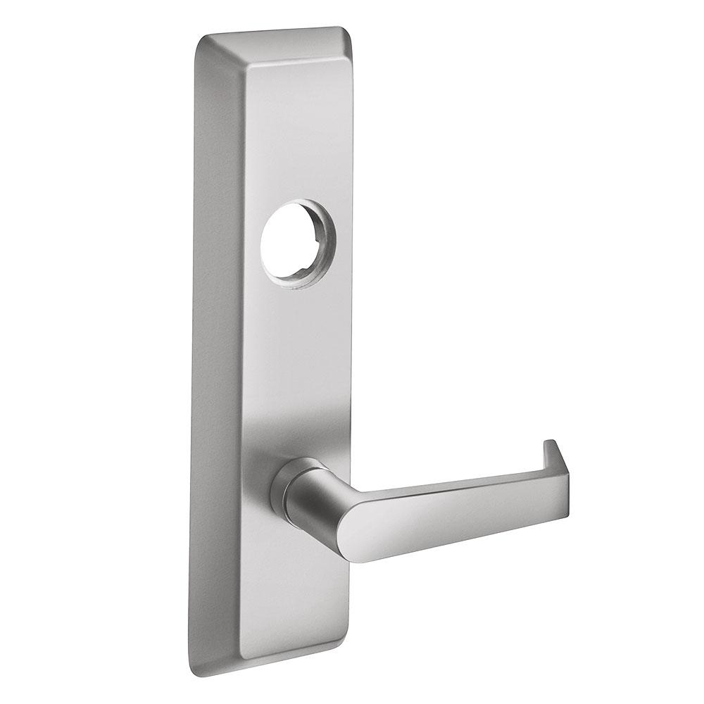 Yale AU626F LHR 630