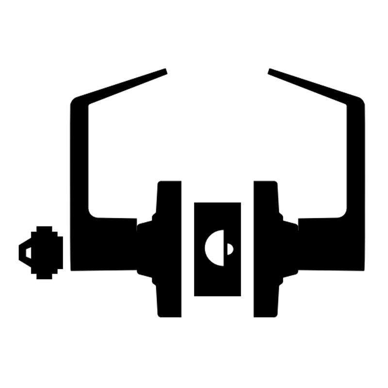 Schlage Nd80pdeu Wiring Diagram   Repair Manual on