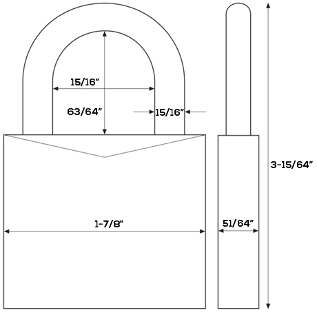 abus-83-45-dimension.jpg