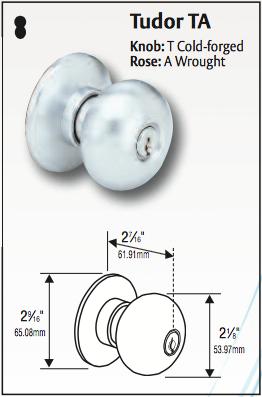 arrow-h-knob-design.png