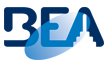 bea-logo-new.png