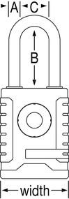 mlcom-product-schematic-4401dlh.jpg