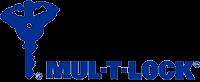 mul-t-lock-logosmall.png