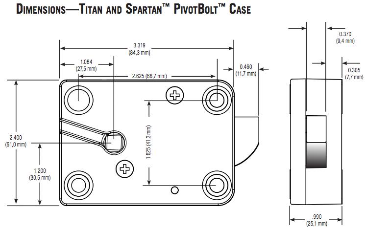 s-g-tita-pivot-dimensions.png