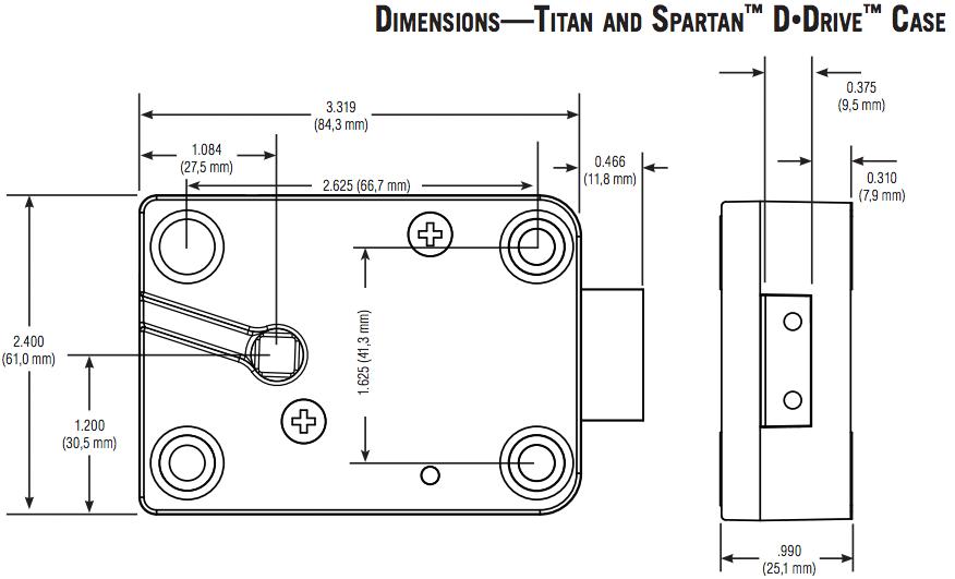s-g-titan-dimensions.png