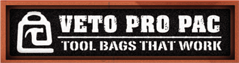 veto-pro-pac-logo.png